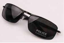 New 2014 High quality men's polarized sunglasses Driving glasses 3 colors P8837