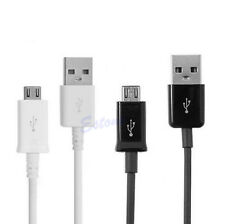 Original USB Data Sync Charger Charging Cable Cord For Samsung Galaxy S3 S4