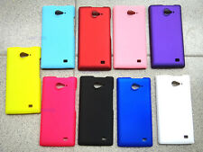 lot Hard Skin Case Cover for THL W11