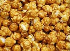 Caramel Corn bucket