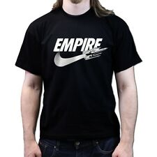 Empire Sports Star of Wars Episode VII 7 T-shirt P795
