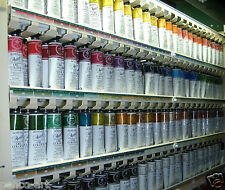 Daler Rowney half price on most. Best artist oil paint 38ml tube. listing 3 of 3