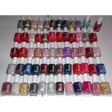 Essie Nail Lacquer - You pick your color!! Save with 2 or more!! Free gift w/4!!