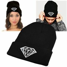 Wholesale Men's Fashion Beanie Hat Cap Women's Beanie Hat Cap Unisex Beanie Hats