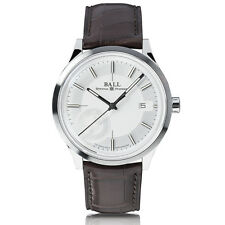 Men BALL for BMW Classic Watch