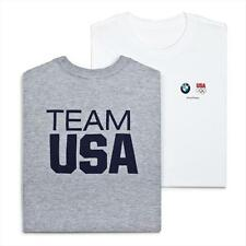 Men's Team USA Tee