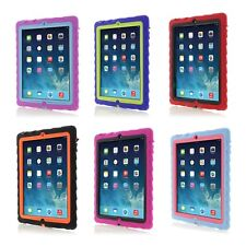 Gumdrop Cases Drop Tech Series Protective Case for Apple iPad 2, iPad 3, iPad 4