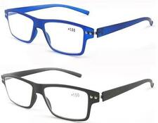 ASVP Shop® MemoFlex Reading Glasses +1.00,+1.50,+2.00,+2.50,+3.00,+3.50