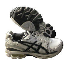 WOW! Asics Gel Katoomba Mens Crosstraining (D) (0190)  RRP $200.00