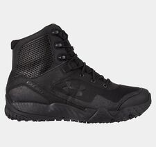 "Under Armour Valsetz RTS 7"" Tactical Police/Military/Duty/Combat/Training Boots"