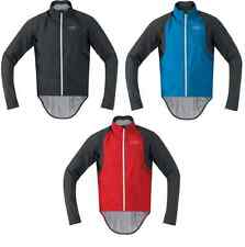 Gore Bike Wear GT AS Cycling Waterproof Jacket All Biking MTB Colours All Sizes