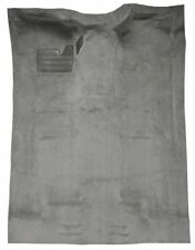 Carpet Kit For 1988-1996 Chevy Pickup Truck, Extended and Quad Cab