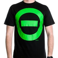 NEW Authentic TYPE O NEGATIVE Slow Deep Hard Logo Official Shirt M L XL XXL
