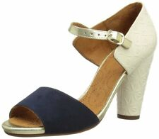 RRP £231 CHIE MIHARA Womens Jada Fashion Sandals Shoes Size 5 6 heels