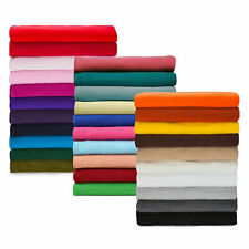 Polar Fleece Anti Pill Test Approved Fabric, 21 Fashion Colours Wholesale Price