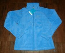 COLUMBIA SPORTSWEAR WOMEN'S FULL ZIP JUNE LAKE FLEECE JACKET NEW