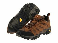 Men's Merrell Moab Ventilator Hiking Shoe Earth J87729