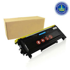 TN350 Toner DR350 Drum Unit For Brother Intellifax 2820 2920 HL-2040R MFC-7420