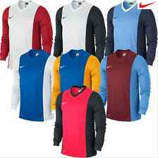 Nike Park Derby Football Jersey  *All colors!* NEW