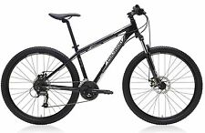"Polygon Premier 3.0 - Mountain Bike 27.5"" Shimano Altus 24 speed"
