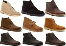 Clarks Originals - Casual Boot - Men's Shoe