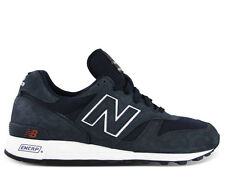 Mens New Balance Made In USA Navy White M1300NR