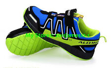New 2014 Children Leisure Comfortable Sneakers Fashion Kids Running Sport Shoes