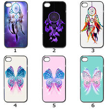 Designer Phone Case Cover Butterfly DreamCatcher Collection