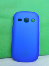 SAMSUNG FAME S6810 Hard back case cover shell
