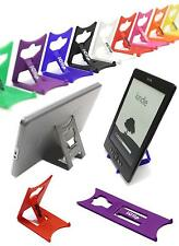 iClip Stand Kindle, Touch Dx Fire, Nook, eReader : Folding Travel Desk Support