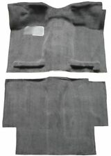 Carpet Kit For 1987-1997 Nissan Truck, King and Extended Cab