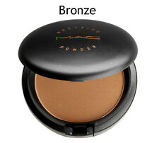 MAC Bronzing powder - New - Boxed 10g - Choose your Colour