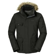 Jack Wolfskin Nova Scotia Jacket Men - Waterproof Texapore