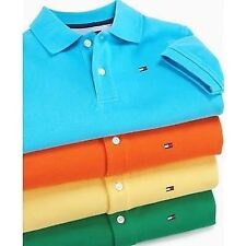 HIGH DISCOUNTED PIQUE POLO MENS T-SHIRT AT Rs 610