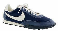 Nike Men's Waffle Racer Vintage Style Shoes 316658 - Free Same Day Shipping!
