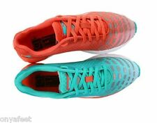 NEW PUMA LADIES Faas 300 V3 Pink TRAIL RUNNING/SNEAKERS/FITNESS/RUNNERS SHOES