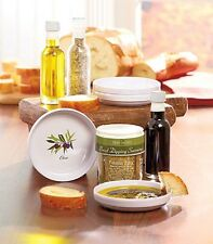 GOURMET KITCHEN GIFT SETS - MULTI SELECTIONS