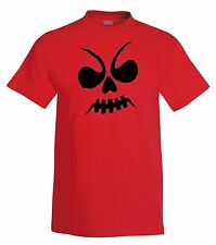 Scary Halloween Ghoul T-Shirt,halloween,tee,funny,shirt