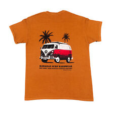 Salty Van, Original Red Dirt T-shirt  SKU: SaltyVan-RD-HI-all