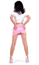 Micro,Satin,mini,short,skirt,trans,cross dress,shemale,transgender,tranavestite