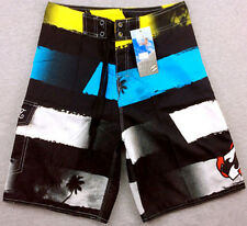 Cool Mens Billabong Surf Board Shorts Beach Pants Casual Shorts Fast Dry