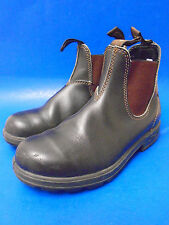Blundstone 500 Boots Size 4.5