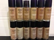 REVLON COLORSTAY MAKEUP COMBINATION OILY 110 150 180 200 220 240 250 300 310 320