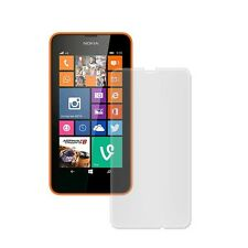 USA Fast Ship Clear LCD Screen Protector Cover Film For Nokia Lumia 635 630