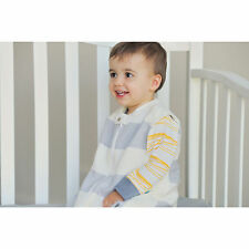 ❄ ergoPouch 2 TOG Merino and Bamboo Baby Sleeping Bag, various sizes ❄