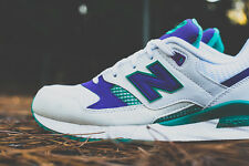 Men's New Balance 530 Purple Teal M530PT Running RONNIE FEIG KITH LIMITED RARE 1