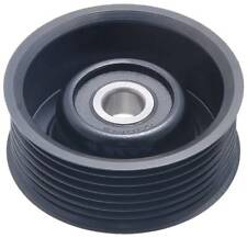 Drive Belt Idler Pulley For 2009 Nissan 350Z (CAN)