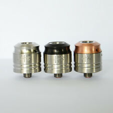 HOBO RDA V2 RDA IN 3 COLORS!! IN STOCK HIGH QUALITY 1:1 CLONE! FAST SHIPPING!