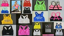 Victoria's Secret The Sexiest Collection Yoga/Gym/Sport Bra Wholesale