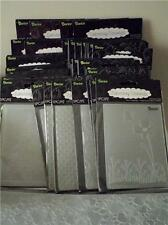 Darice Embossing Folders ~ Many Styles and Sizes to Choose From ~  Set 1